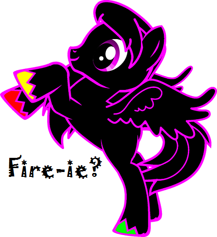 Skyblaze-1525-NeonPegasus.png